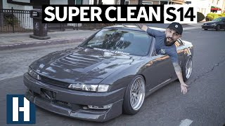 vin-s-s14-is-done-fresh-paint-wider-bbs-wheels-more-body-chop