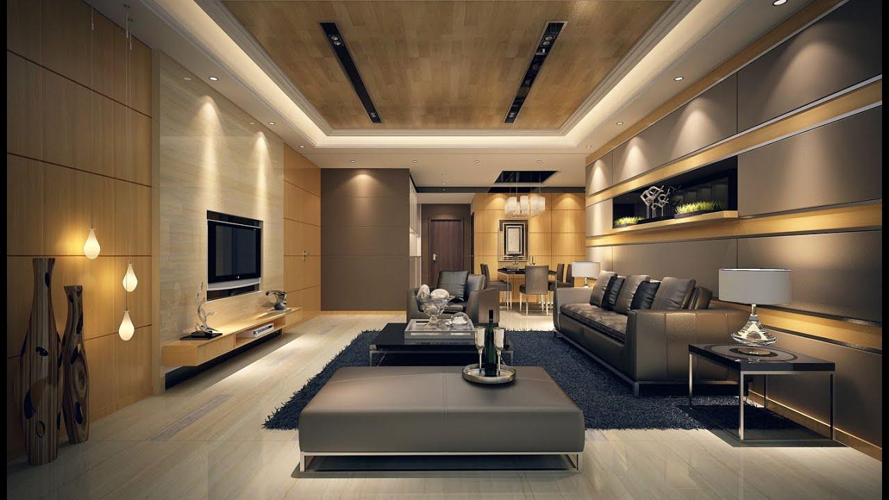 uncompleted gypsum board false ceiling design s decor enterprise