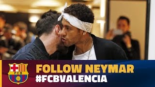 inside-view-neymar-jr-at-camp-nou-bara-valencia