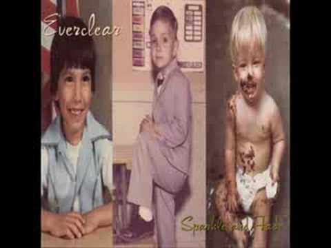 Everclear - You Make Me Feel Like A Whore