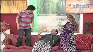 Banarsi Thag - Trailer