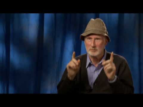 Doodie - The Toy, Harold Ramis Discusses Doodie & Caddyshack