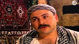 مسلسل باب الحارة الجزء 1 الاول الحلقة 13 الثالثة عشر│ Bab Al Hara season 1