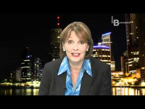 ABC Learning rebranded ahead of new standards