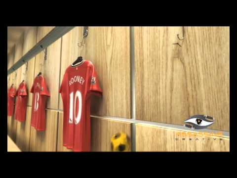 Beeline Vietnam introduces Manchester United