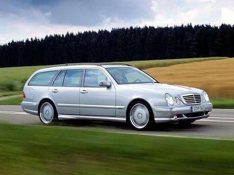 mercedes-benz-|-e-class-wagon-(1996)-w210
