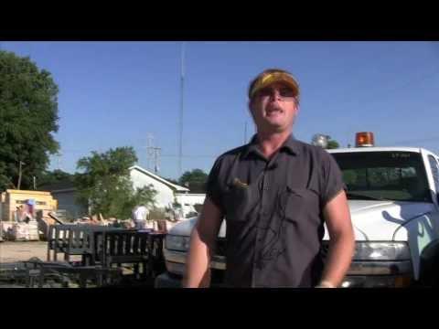 Used pickup trucks for sale in michigan