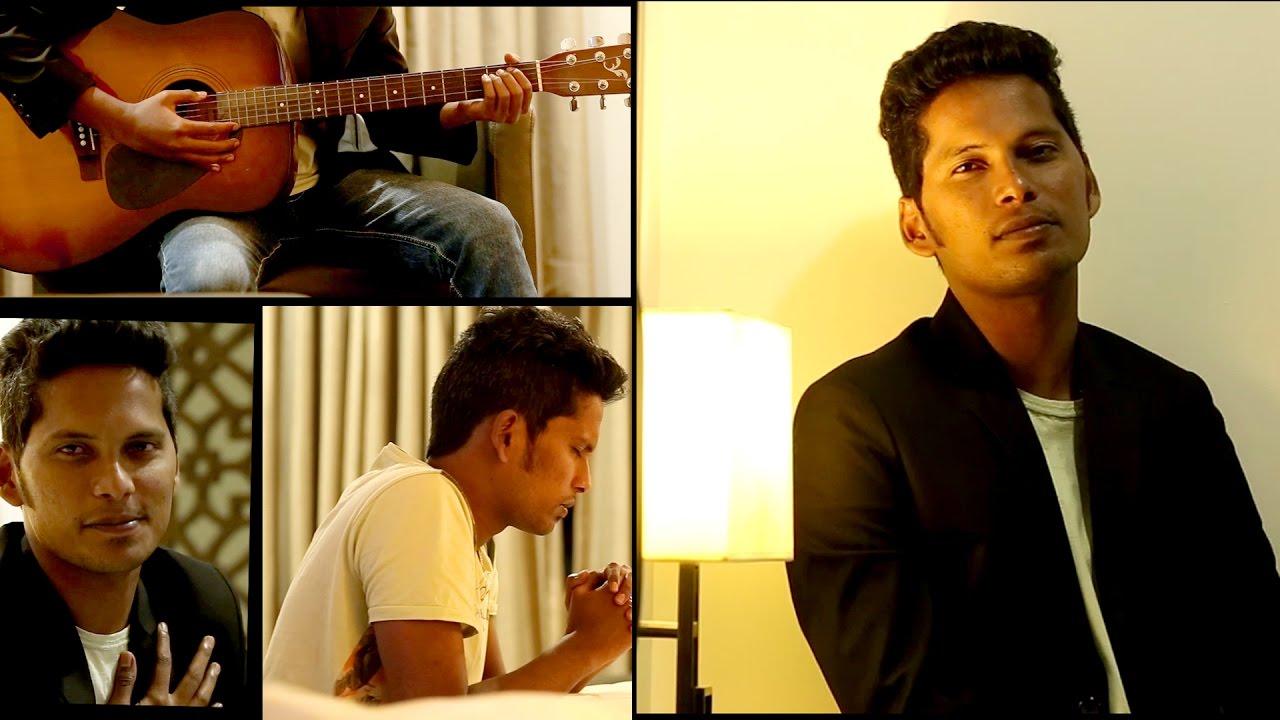 Latest New Telugu Christian songs 2017 || Naa Snehithuda || Davidson Gajulavarthi || 2016 NEW SONGS