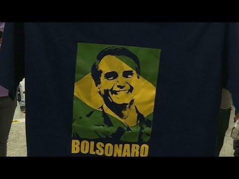 The Heat: Brazil's economy rebounds Pt 2