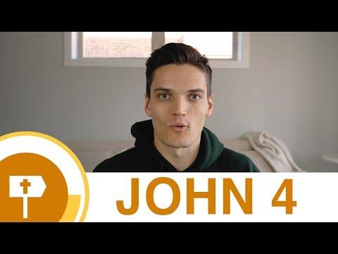 john robinson dating new testament