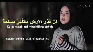 Deena salam by khairunisa sabyan