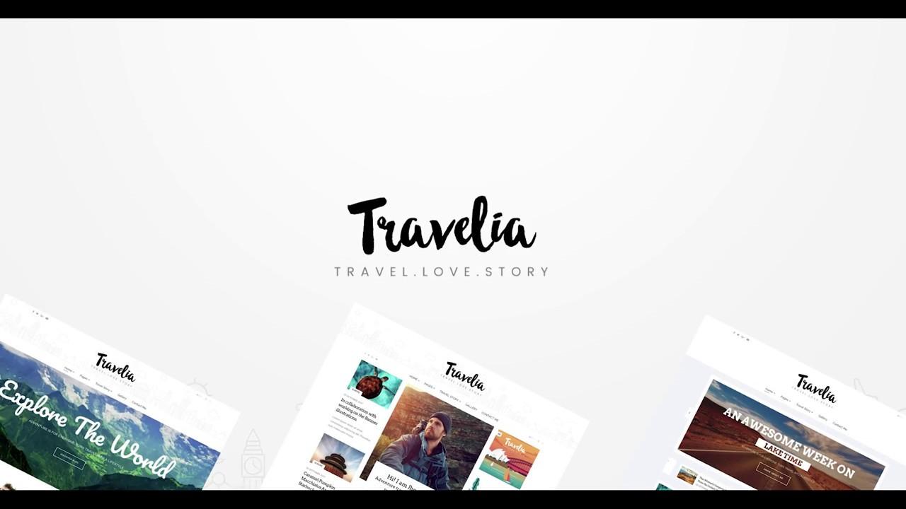 Atemberaubend Joomla Blog Templates Zeitgenössisch - Entry Level ...
