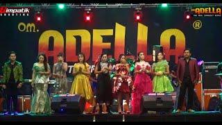 Download OM ADELLA Full Album di Kenjeran Surabaya - Cumicumi Audio