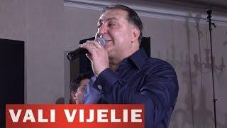 VALI VIJELIE - Cine este viata mea LIVE Oradea