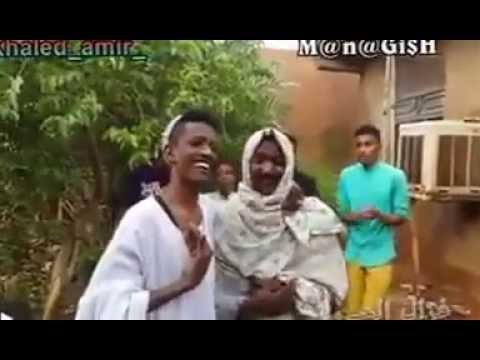 ياغزال الحي thumbnail
