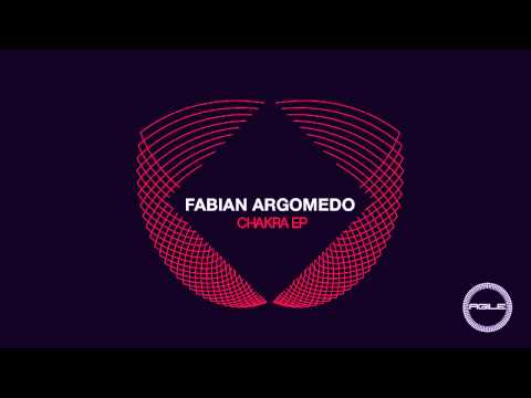 Fabian Argomedo - Norteando (Original Mix)
