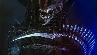 Alien: Isolation - Дебютный трейлер