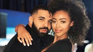 Drake & Bella Harris, 18, Did NOT Go Out To Dinner In Washington D.C. - 247 news