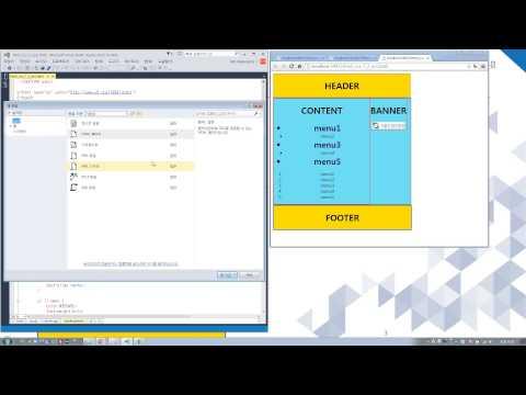 실전 HTML5 & CSS3 동영상 강좌 제 7강 CSS 기본-II