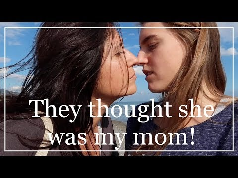 Film Trailer: Figlia mia / Daughter of Mine from YouTube · Duration:  1 minutes 28 seconds