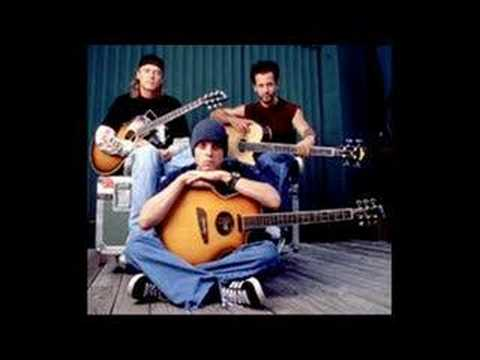 Puddle of Mudd- Control (Acoustic)