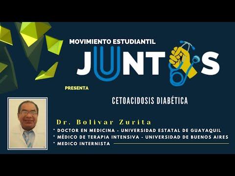 junt@s:-cetoacidosis-diabÉtica---dr.-zurita---un-médico/a-nunca-para-fase-2