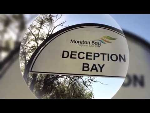 Love Deception Bay
