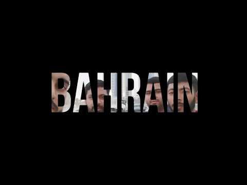 @Bahrain times