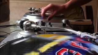 mix Bumping &Trance pro