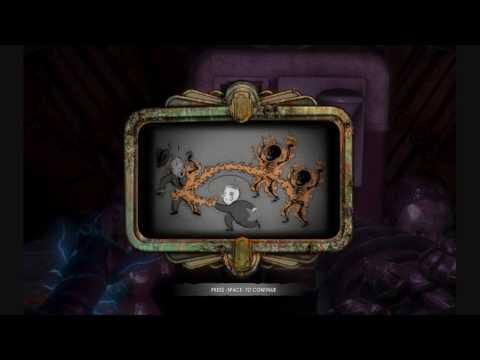 BioShock 2 - All Plasmids Instruction Videos
