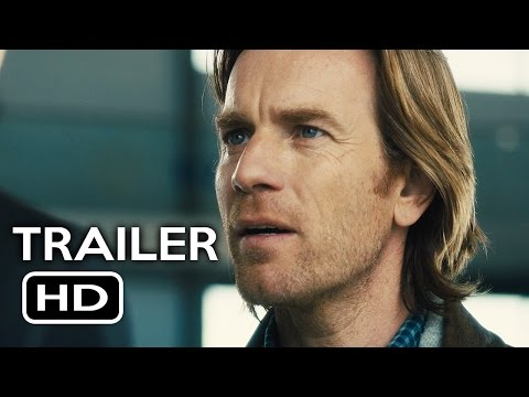 Our Kind of Traitor   1 2016 Ewan McGregor, Damian Lewis Thriller Movie HD