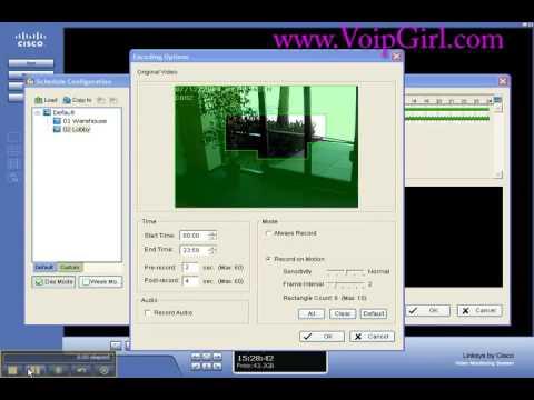 cisco-ip-video-surveillance