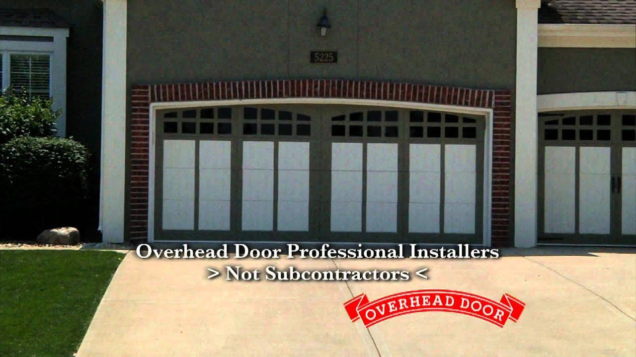 design your garage door quot door view 174 quot from overhead door of design your garage door amp entry door lizzie s garage