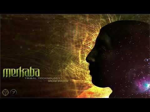 Merkaba - The Oneness