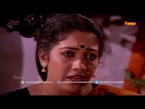 Swarakanyakamar Lyrics - Santhwanam Malayalam Movie Songs