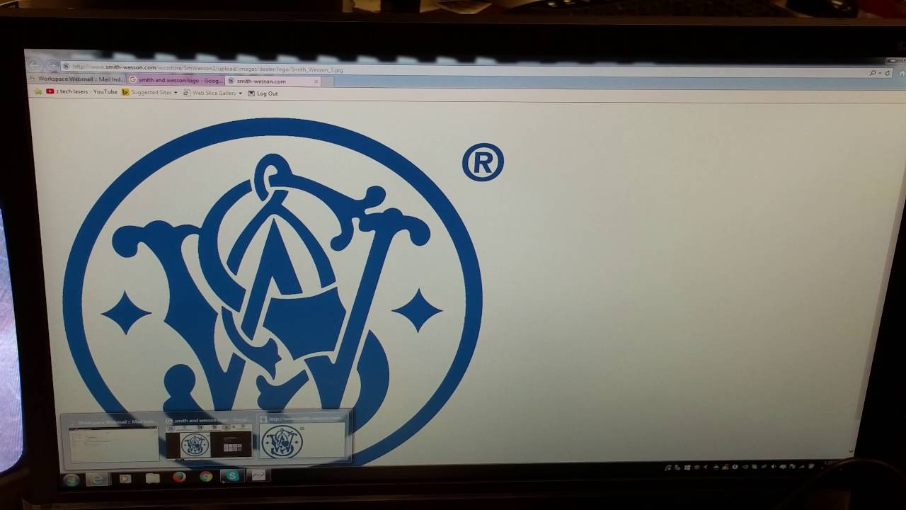 Loading An Image For Laser Engraving Made Easy On The Qm Laser