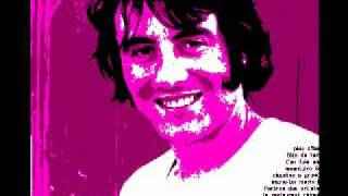 Michel Delpech - Si tu pars - 1968