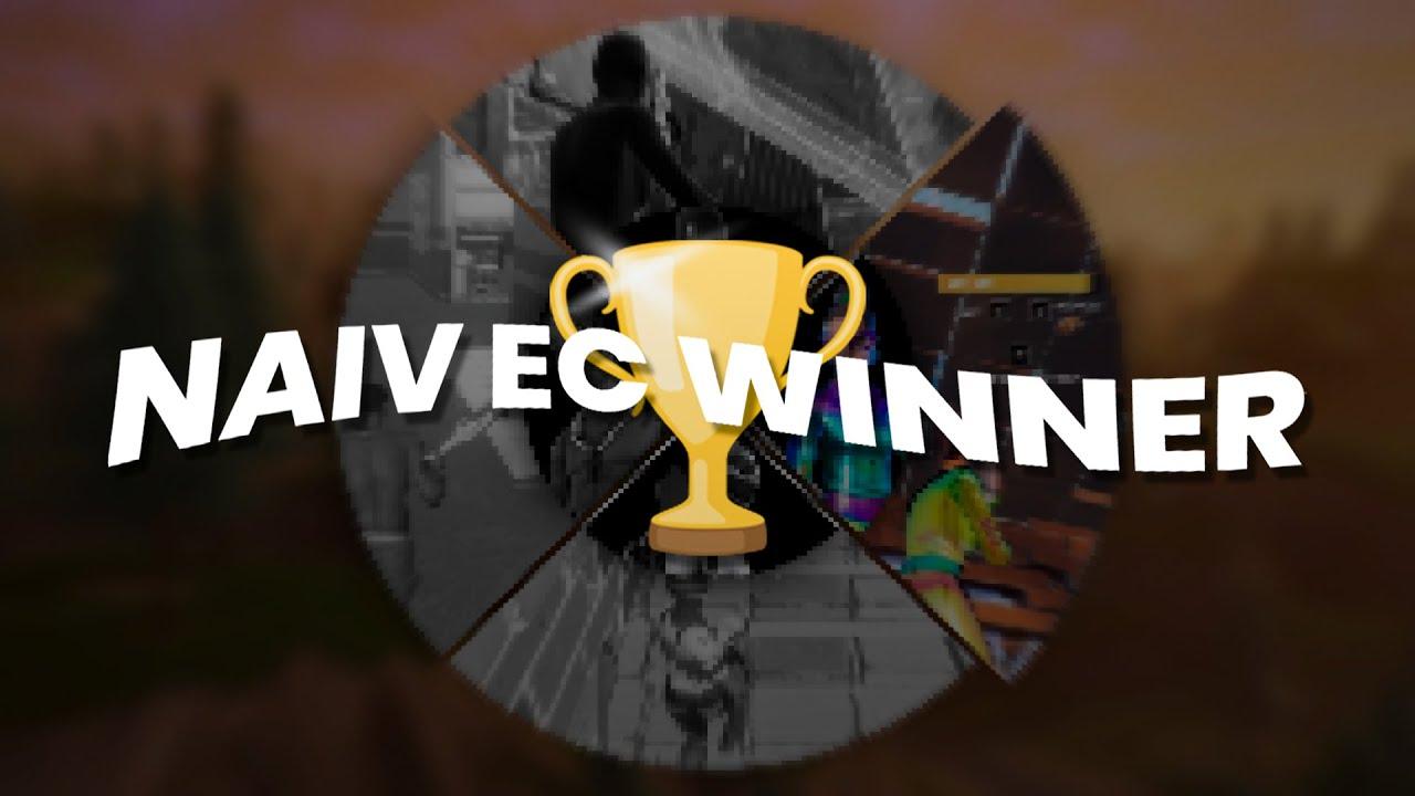 Download Naiv EC Winner 🏆 | Naiv | Highlights #21
