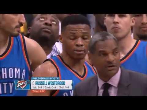 Worst NBA Calls | 2016