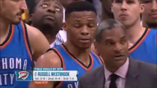 Worst NBA Calls   2016 - 2017 Season  