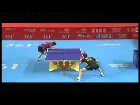 2013 China Super League: Shanghai Vs Jiangsu [Full Match]