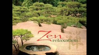 Download Zen Relaxation - Dan Gibson's Solitude [Full Album] MP3 song and Music Video