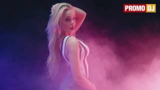 Алина Гросу — Хочу Я Баса (O'Neill Remix) _ PROMODJ.COM