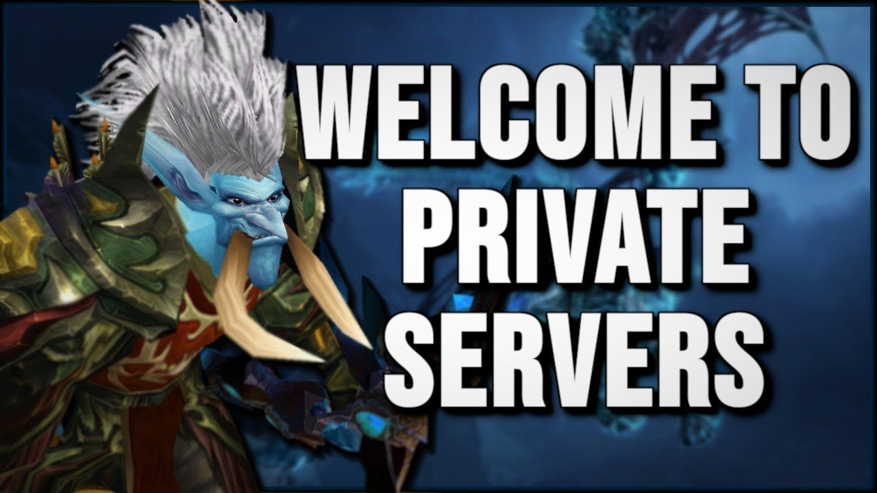 Gamer District - Fresh Server | My Thoughts [Wrath of the Lich King Private  Server]