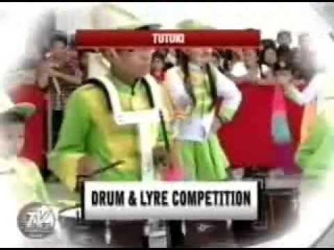 TV Patrol Pampanga - November 26, 2015