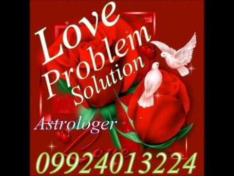 Oline Love Marriage Specialist Astrologer 09924013224 Indore Itarsi Jabalpur Jabalpur Cantonment