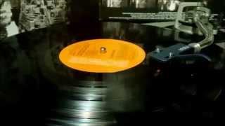 "David Bowie ""Starman"" from Ziggy Stardust 40th Anniversary 2012 Vinyl Edition"