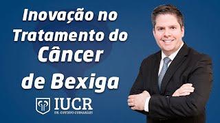 Inovação no Tratamento do Câncer de Bexiga