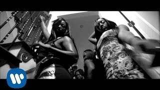 Gambar cover Gucci Mane - What It's Gonna Be ( Official Video )