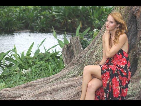 Yellow Brick Road - Stephanie Lynn (Official Music Video)